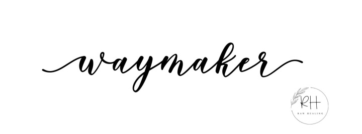 Faith:2020:Waymaker